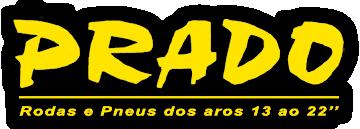 Prado Rodas