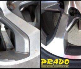 prado rodas antes e depois2