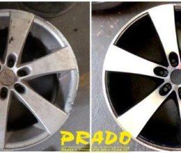 prado rodas diamantação 22