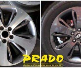 prado rodas roda grafite 3